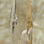 bergkristall-turbhorn-11