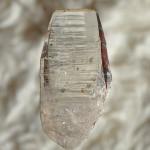 bergkristall-turbhorn-14
