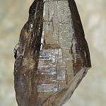 bergkristall-turbhorn-15