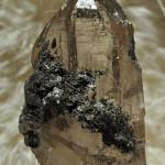 bergkristall-turbhorn-22