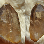 bergkristall-turbhorn-28