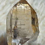 bergkristall-turbhorn-3