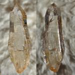 bergkristall-turbhorn-31