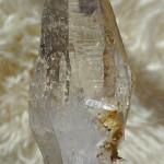 bergkristall-turbhorn-33