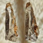 bergkristall-turbhorn-41