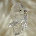 bergkristall-turbhorn-47